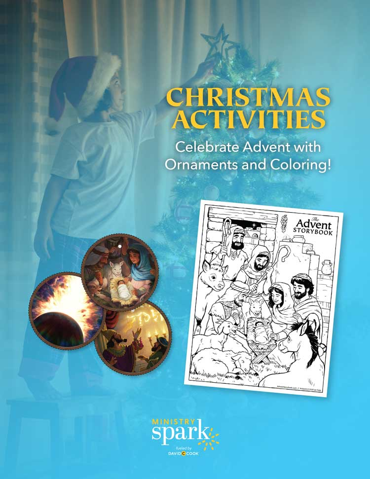 Christmas_Activities_thumb