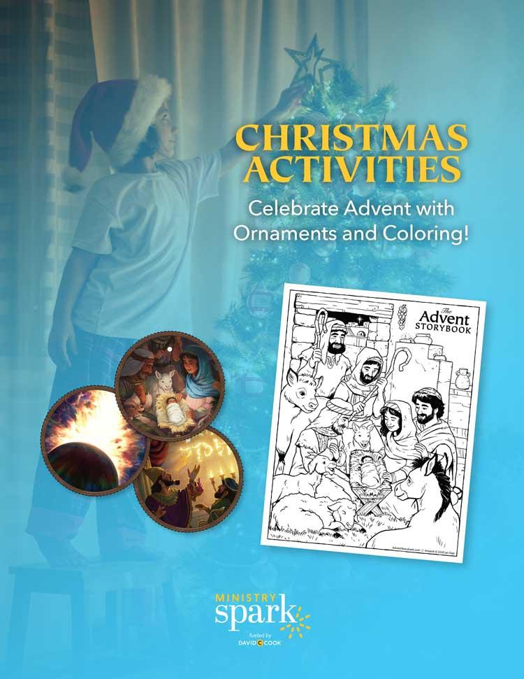 Christmas_Activities_thumb