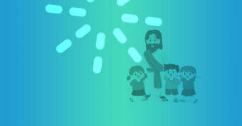 Jesus-Disciples-Elementary-Lesson
