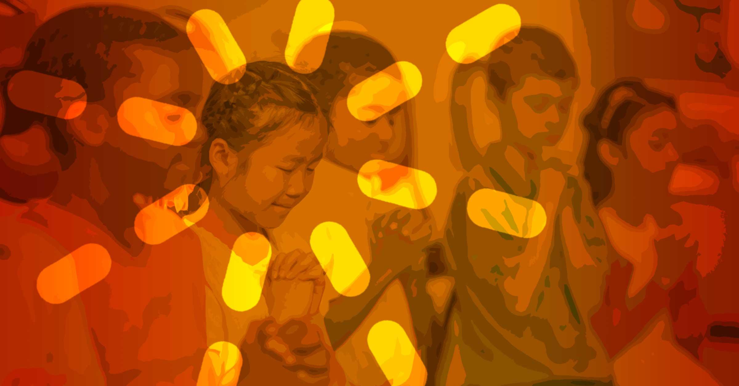 11 creative ideas teaching kids how to pray