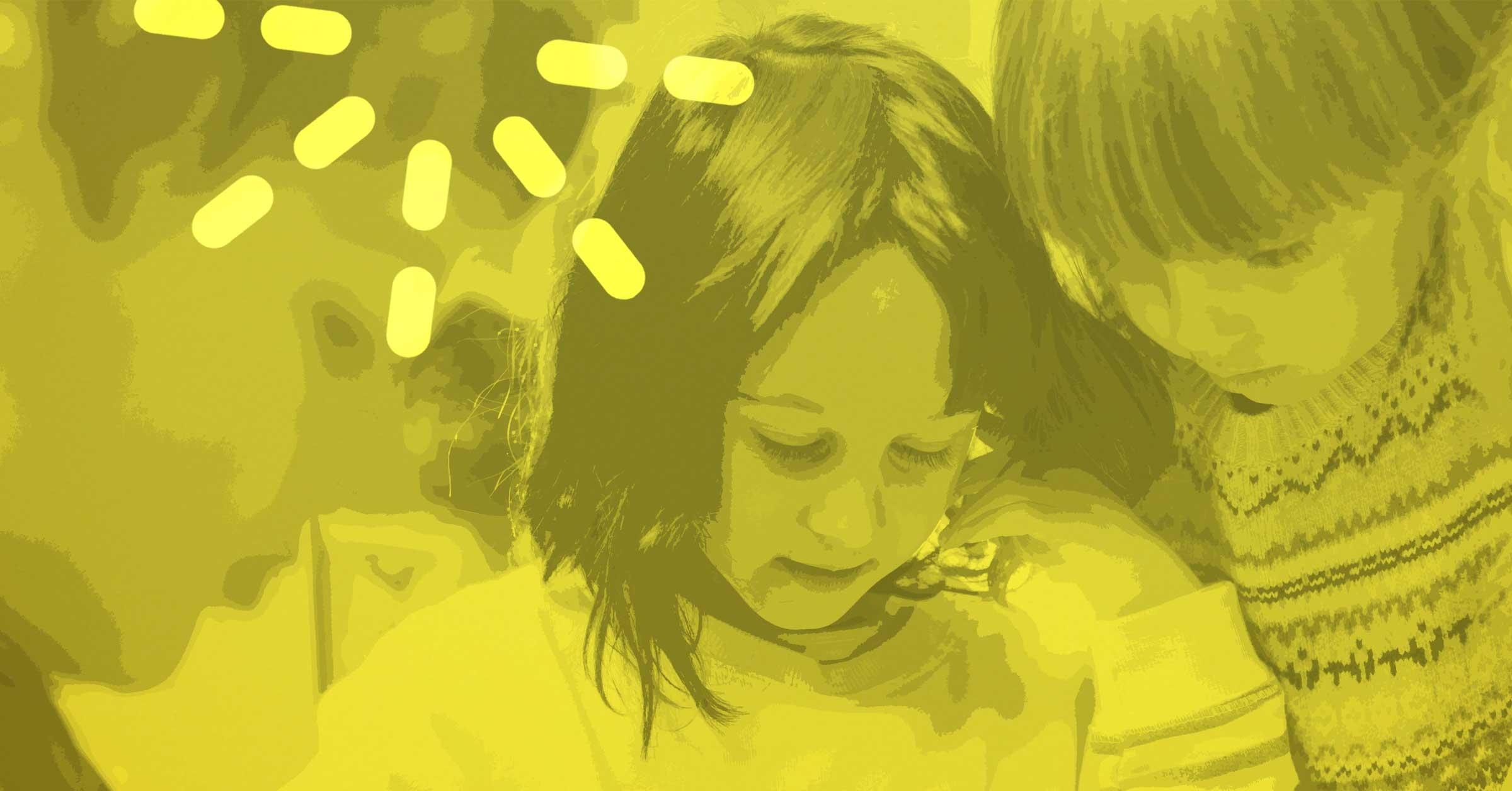 Preschool Worship 7 Ways to Make It Count
