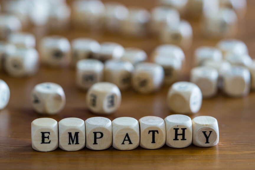 word-empathy-written-with-wooden-cubes
