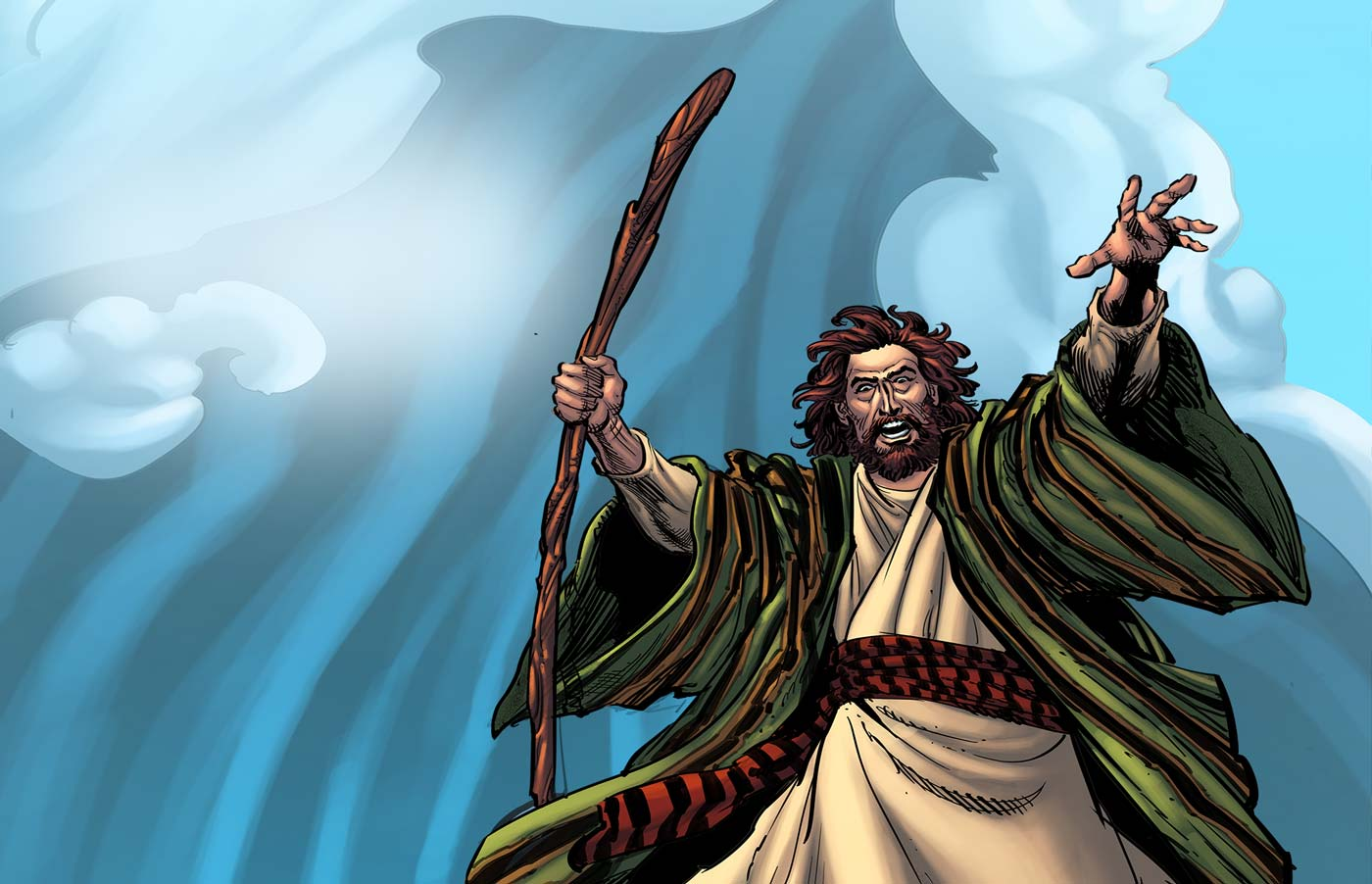 action-bible-moses-ministry-spark-1400
