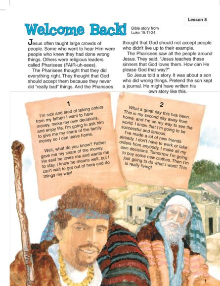 bible-discoveries-activity-sheet-Thumb
