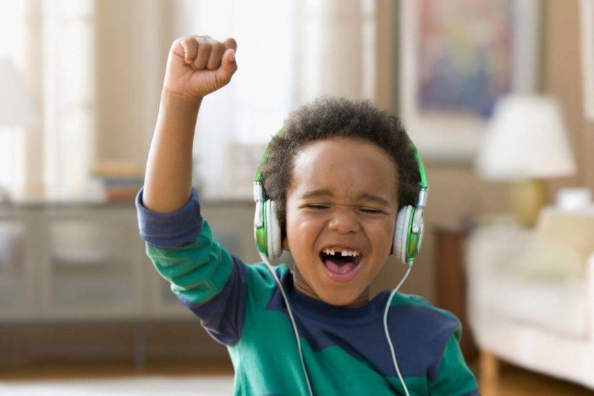 boy-listening-to-music-headphones