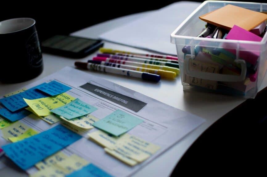 calendar-markers-planning