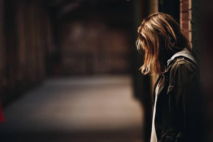 dark-background-woman-trauma-sad-new