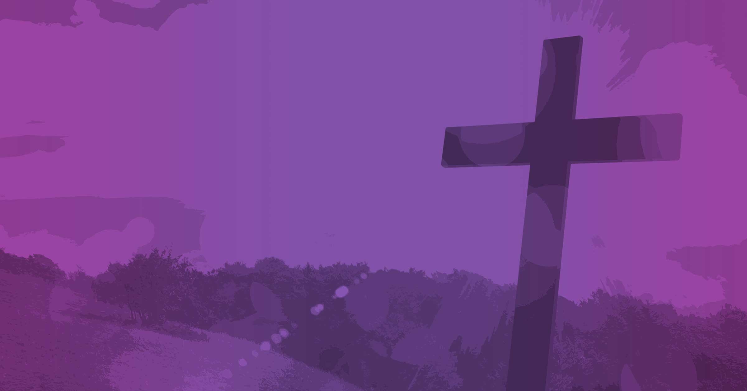 8 Downloadable Easter Sunday Activities for Children's Ministry