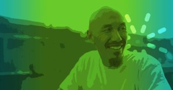 Francis Chan Asks Hard Questions About Kids in the Church