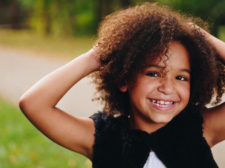 happy-little-girl-outside-sunny