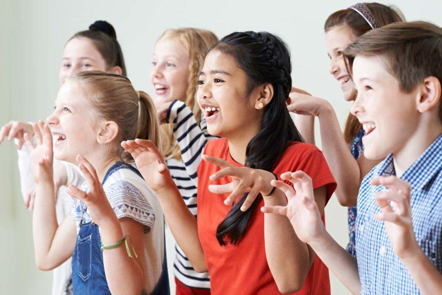 kids bible memory verse activities hand motions