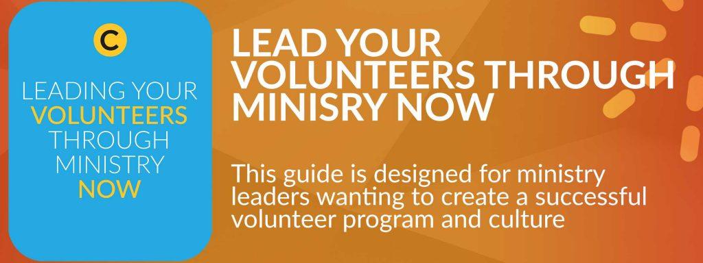 lead-volunteers-through-ministry-now-desktop