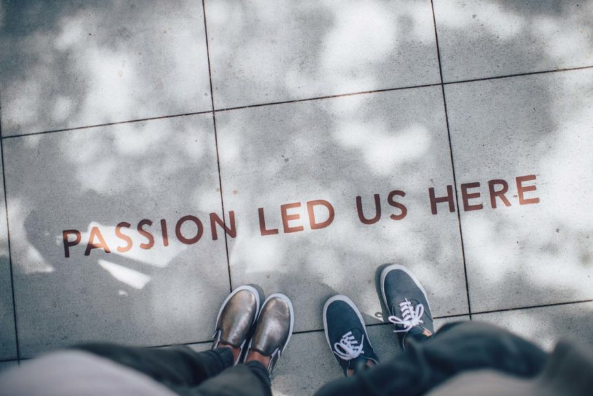 passion-led-us-here-shoes