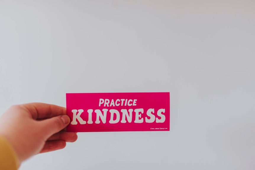 practice-kindness-notecard