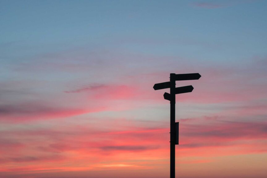 sunet-signs-going-places-navigate