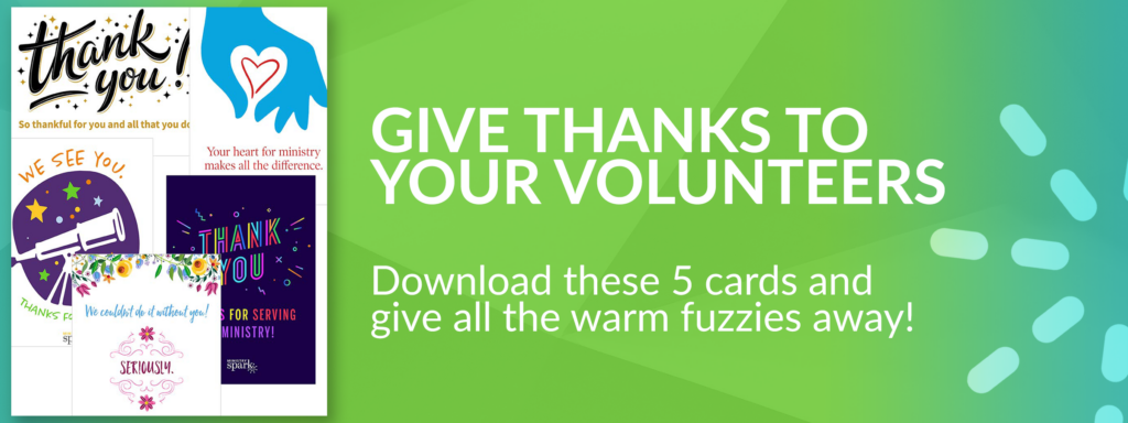 thank-you-volunteer-cards