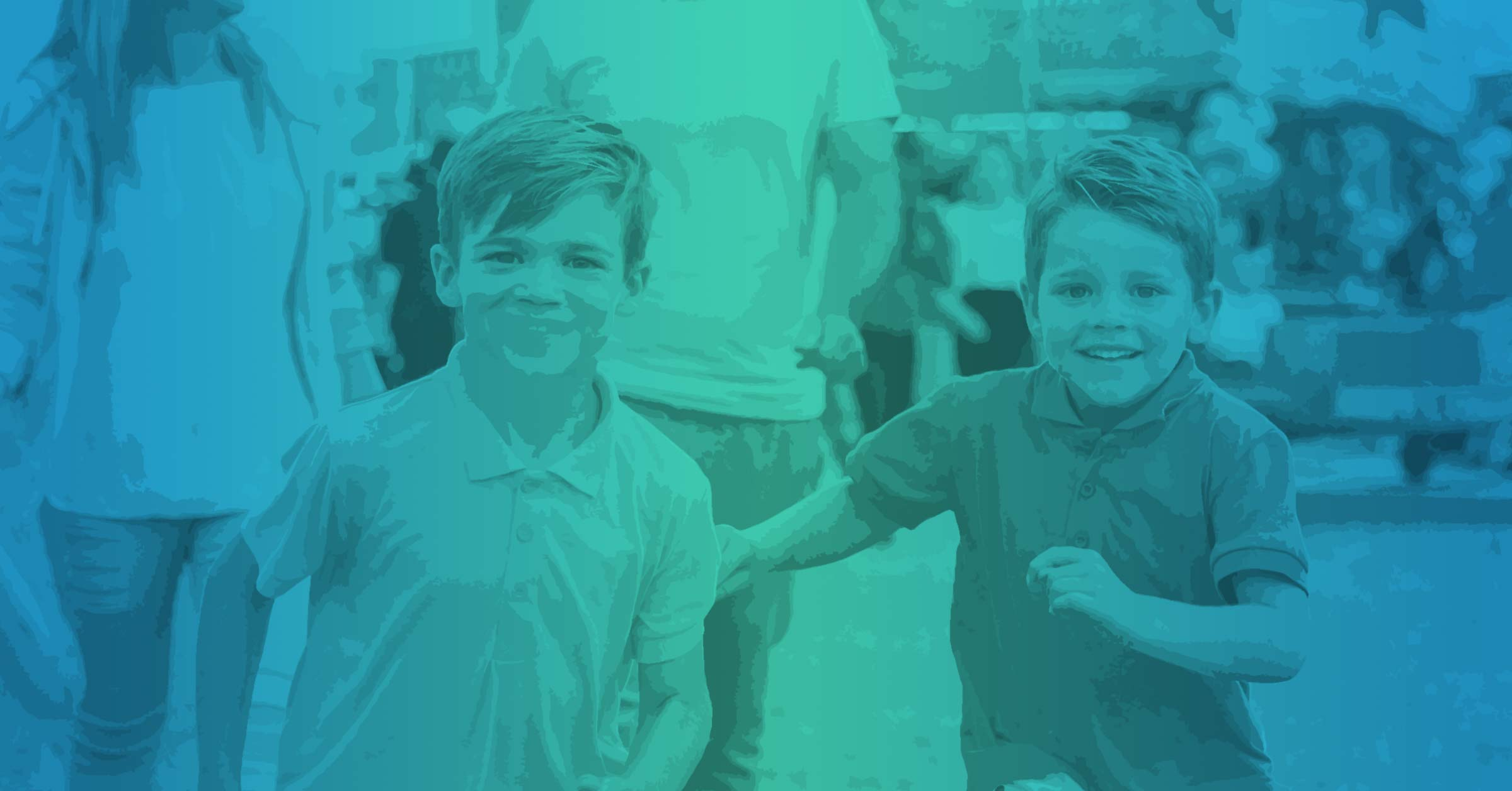 Zipped To-Gather: A Summer Programming Guide
